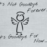 Dear Newly Grieving Parent Who Lost A Child